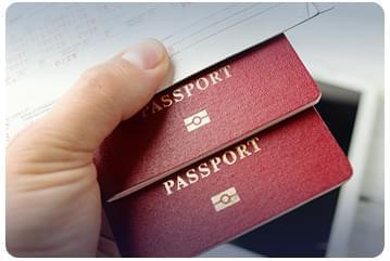 Azerbejdżan E-wiza